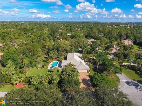 Single Family - Coral Springs, FL (photo 3)
