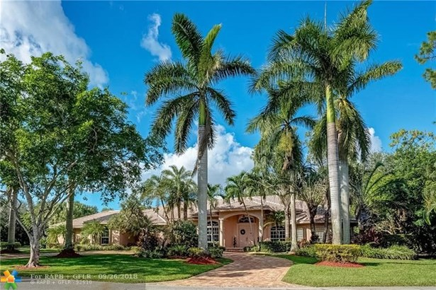 Single Family - Coral Springs, FL (photo 4)