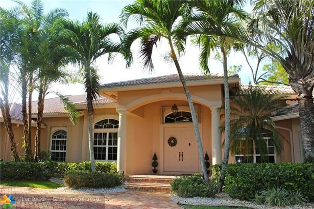 Single Family - Coral Springs, FL (photo 5)