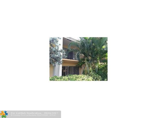 Residential Rental - Pompano Beach, FL (photo 1)