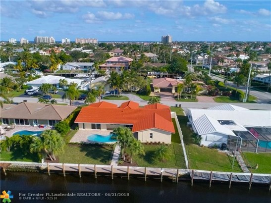 Single Family - Lighthouse Point, FL (photo 3)