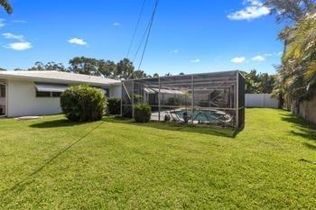 Single Family Detached, Ranch - Boca Raton, FL (photo 4)