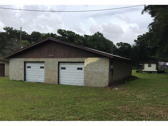 Single Family Home - ANTHONY, FL (photo 2)