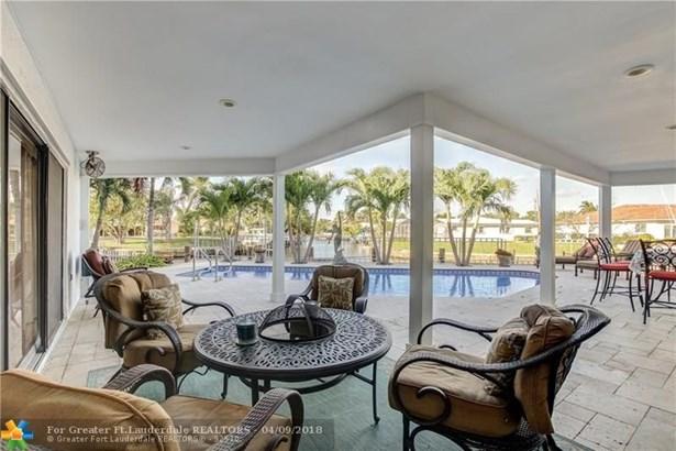 Single Family - Boca Raton, FL (photo 5)