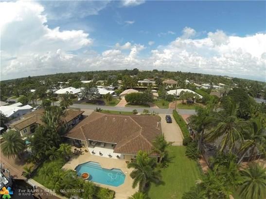 Residential Rental - Deerfield Beach, FL (photo 2)