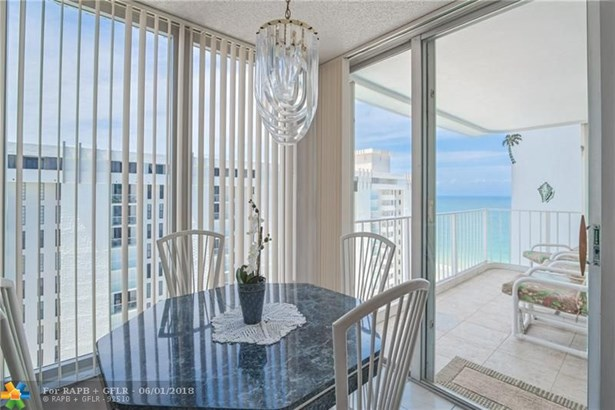 1010 S Ocean Blvd Lph11, Pompano Beach, FL - USA