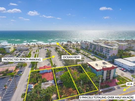 Single Family Detached - Deerfield Beach, FL (photo 1)
