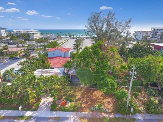 Single Family Detached - Deerfield Beach, FL (photo 4)