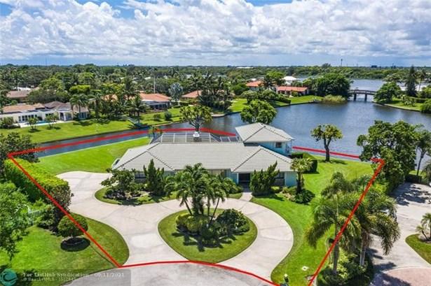 Single Family - Delray Beach, FL