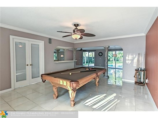 Single Family - Coconut Creek, FL (photo 2)