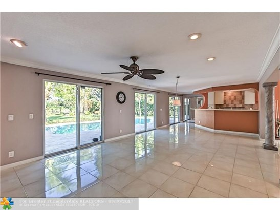 Single Family - Coconut Creek, FL (photo 3)