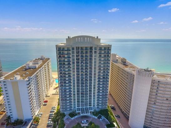 Condo/Coop - Fort Lauderdale, FL (photo 1)