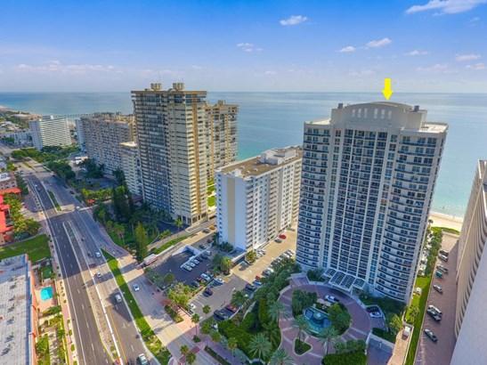 Condo/Coop - Fort Lauderdale, FL (photo 3)
