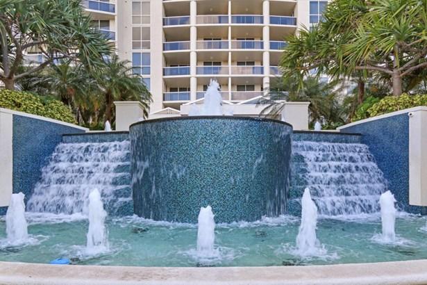 Condo/Coop - Fort Lauderdale, FL (photo 4)