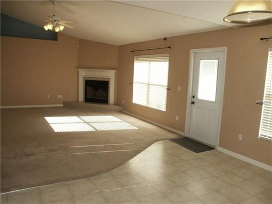 Single Family Home - OCALA, FL (photo 5)