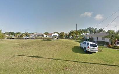 Boat Dock,Single Family, Single Family Detached - Port Charlotte, FL (photo 2)
