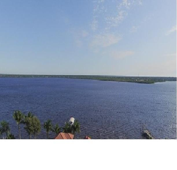 Boat Dock,Single Family, Single Family Detached - Port Charlotte, FL (photo 4)