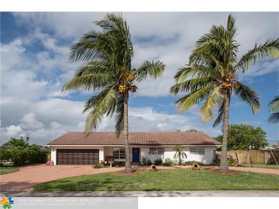 Single Family - Boca Raton, FL (photo 2)