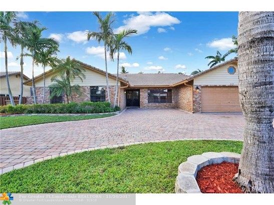 Single Family - Coral Springs, FL (photo 4)