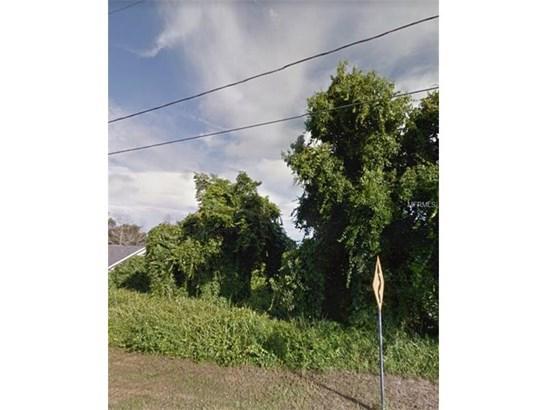 Single Family Use - DELTONA, FL (photo 1)