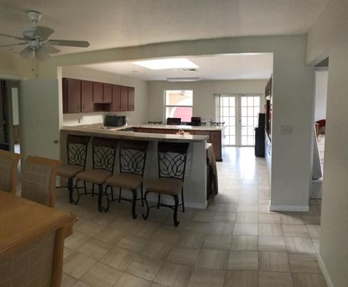 Single Family Detached - Delray Beach, FL (photo 4)