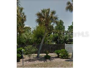 Residential - ORANGE CITY, FL