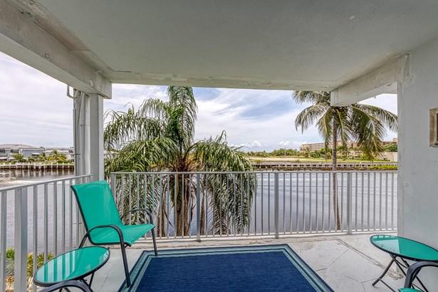 Condo/Coop - Deerfield Beach, FL