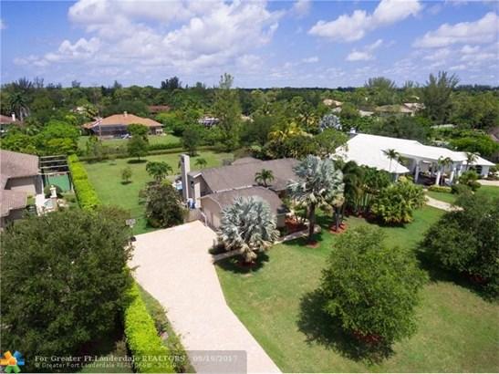 Single Family - Parkland, FL (photo 3)