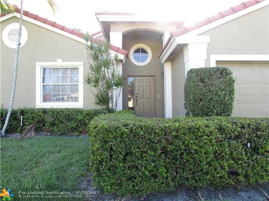 Single Family - Deerfield Beach, FL (photo 2)