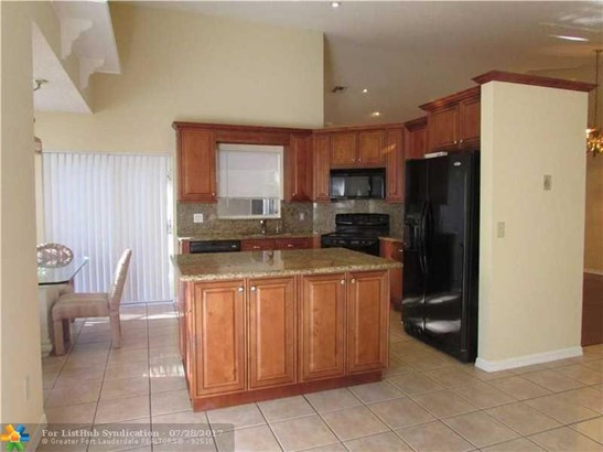 Single Family - Deerfield Beach, FL (photo 5)