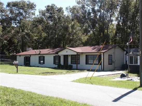Single Family Home - OCALA, FL (photo 1)