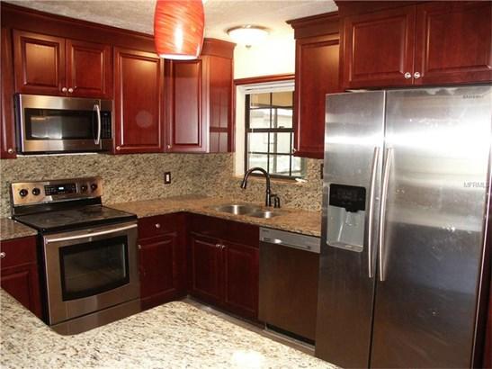 Single Family Home - OCALA, FL (photo 3)