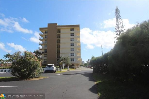 Residential Rental - Pompano Beach, FL
