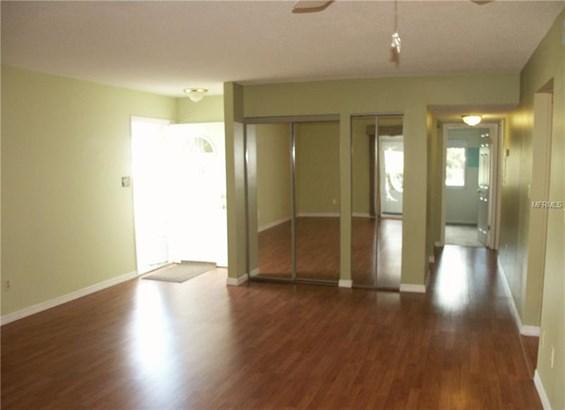 Condominium - OCALA, FL (photo 2)