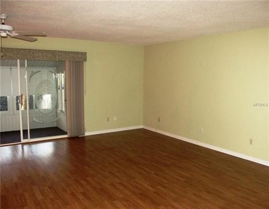 Condominium - OCALA, FL (photo 3)