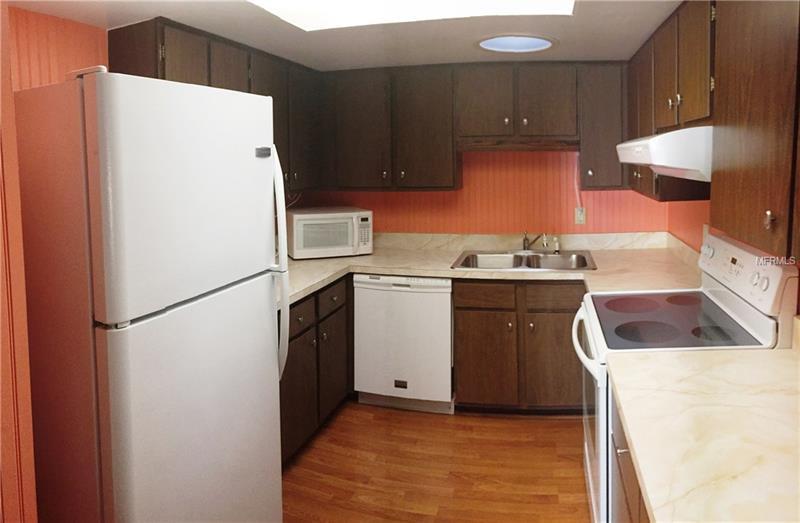 Condominium - OCALA, FL (photo 5)