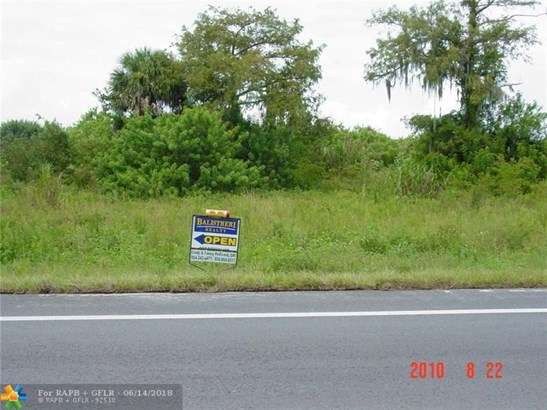 Residential Land/Boat Docks, Zoned Residential - Indian Town, FL (photo 5)