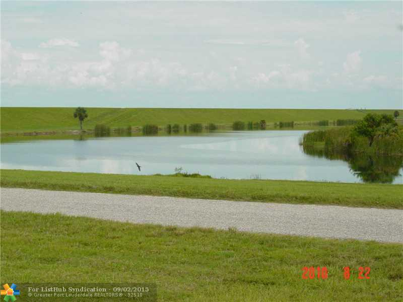 Residential Land/Boat Docks - Indian Town, FL (photo 5)