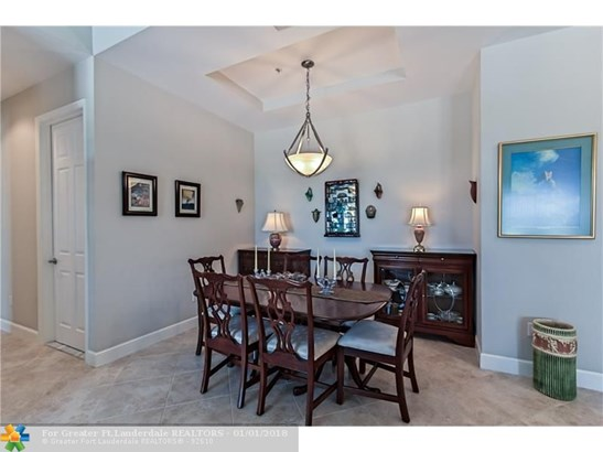 Condo/Co-op/Villa/Townhouse - Wilton Manors, FL (photo 5)