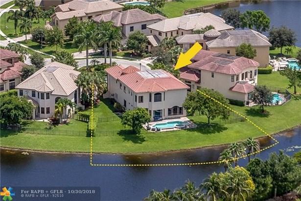 Single Family - Wellington, FL (photo 3)