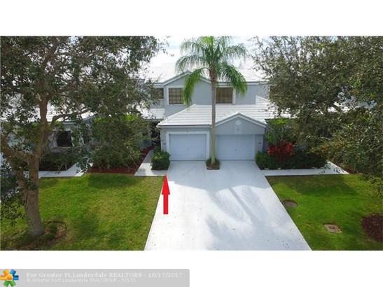 Single Family - Tamarac, FL (photo 4)