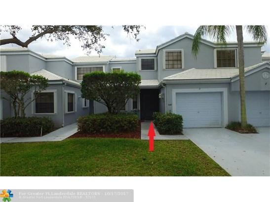 Single Family - Tamarac, FL (photo 5)