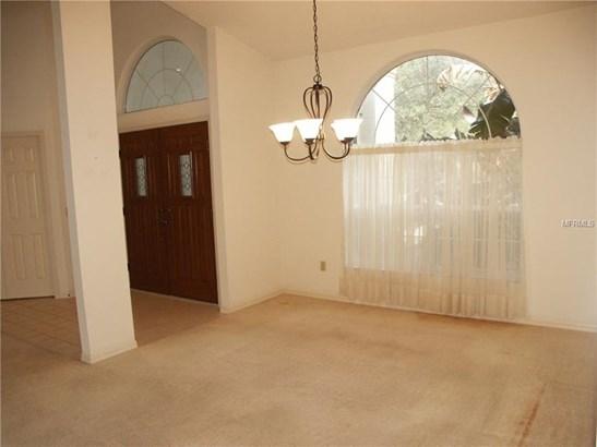 Single Family Home, Contemporary - DUNNELLON, FL (photo 2)