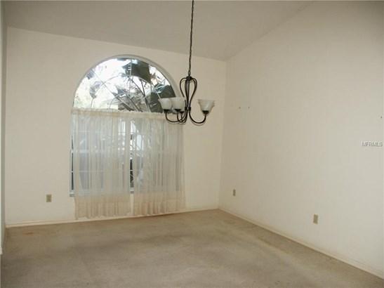 Single Family Home, Contemporary - DUNNELLON, FL (photo 3)