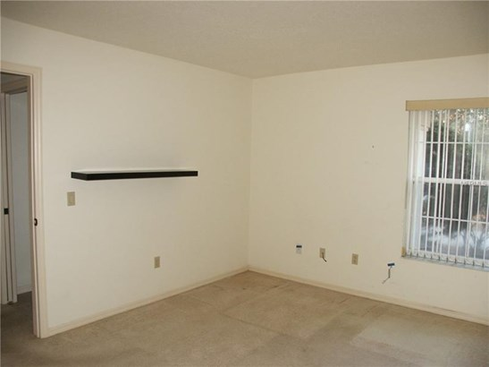 Single Family Home, Contemporary - DUNNELLON, FL (photo 4)