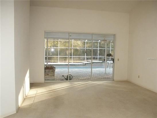 Single Family Home, Contemporary - DUNNELLON, FL (photo 5)
