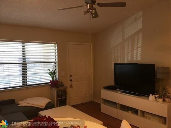 Residential Rental - Boca Raton, FL (photo 2)
