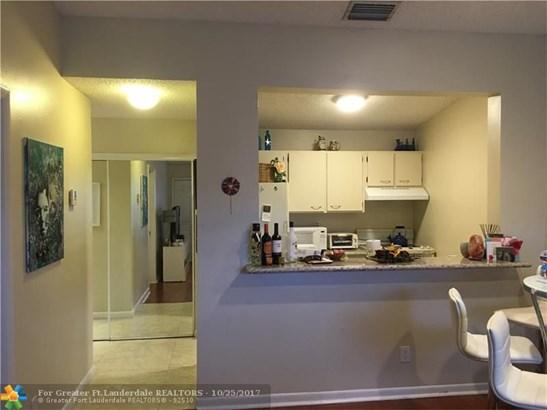 Residential Rental - Boca Raton, FL (photo 3)