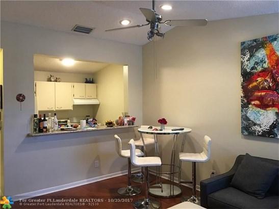 Residential Rental - Boca Raton, FL (photo 4)