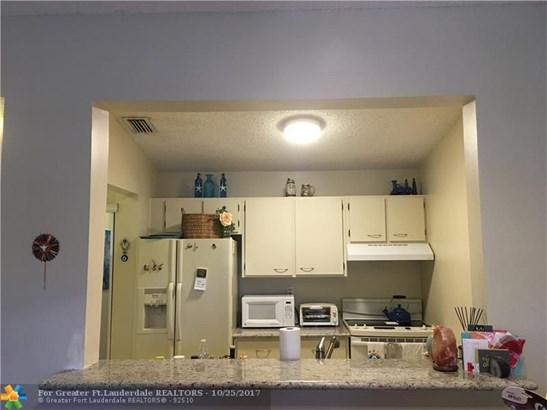 Residential Rental - Boca Raton, FL (photo 5)